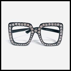 Other - Designer Inspired Sunglasses